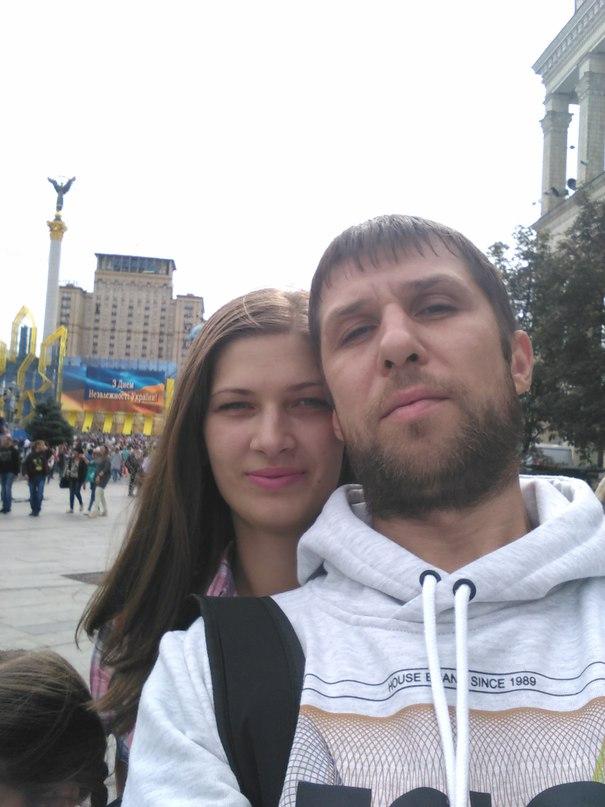 Жека Павлов | Донецк