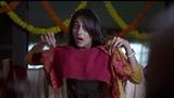 Regina Cassandra Removing Lungi Scene Regina 2018 Movies