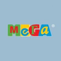 mega_kazan