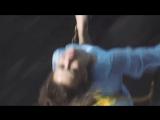 Sade - Kiss Of Life (Jarmey's Edit) ( 360 X 640 ).mp4