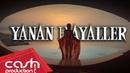 DJ JANTİ - YANAN HAYALLER
