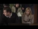 Ментовские войны 7 сезон 2013 год 19 серия. Александр Устюгов в роли Р.Г.Шилова. Шилов и отдел. Установили местонахождения Ок