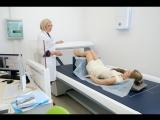 Денситометрия и диагностика остеопороза в клинике
