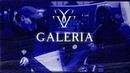 SCARECROW SQUAD — GALERIA