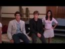 EnglishThruTVseries TheOC S01E04 -07 - deb - caliente - chockfull