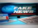 BOLCHEVISATION DE L OCCIDENT Fake News et Théories du complot La Franc Maçonnerie n' existe pas