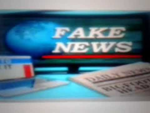 BOLCHEVISATION DE L OCCIDENT Fake News et Théories du complot . La Franc - Maçonnerie n' existe pas ?