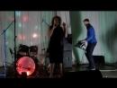 24 марта Рок -- Концерт ,Александров ,организатор Ишхан Янокян !