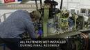 Bell H 1 Marinization English Subtitles