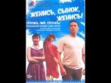 Гастроли Коми театра: муз.комедия