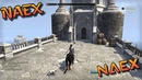 The Elder Scrolls Online Summerset - Templar CP 792 - Chilling in Summerset 3