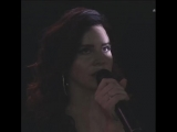 Lana Del Rey Born to Die (тот самый момент) (Live @ Lollapalooza Бразилия)