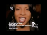 MC Lyte Xscape - keep on keepin on
