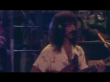 Frank Zappa-- Son of Orange County + More Trouble Every Day