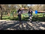 DANCEHALL | AZOV | TUSOVKA FAM