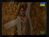 Маша Собко - За тобой - RU Music