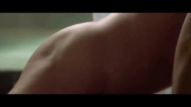 К/ф Соблазн. Анджелина Джоли Антонио Бандерас (сексуальная сцена 18)