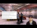 [Azot] ПОБЕДА НАД САМП! - Закрытие GTA SAMP и победа MTA