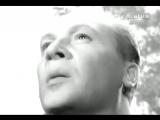 14 минут до старта (Я верю, друзья), (Заправлены в планшеты) - Владимир Трошин 1967