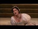 Anna Netrebko sings from Bellini's opera I Puritani