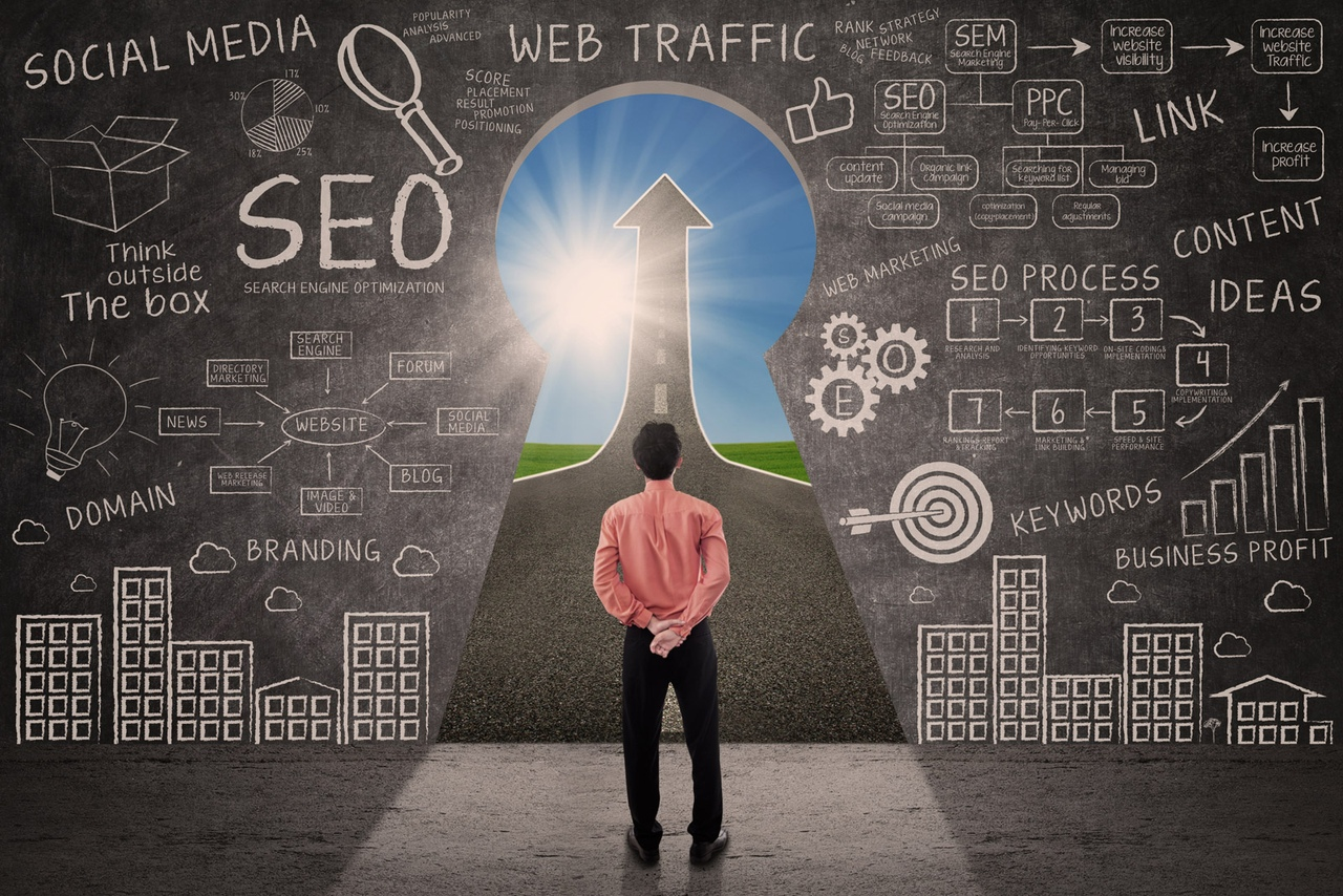 a journal on online marketing Emarketing depot:online marketing journal updates with latest online marketing strategies if you don't want to be left behind, taking up an online marketing course and equipping yourself with the essential knowledge of digital marketing solutions is the answer.