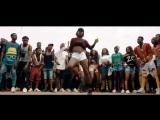 Sean-Black x Olamide x D.J Baby Stone - Connect Dance Official Video