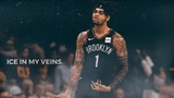 D'Angelo Russell Ft. Juice WRLD - 'Armed and Dangerous' 2019