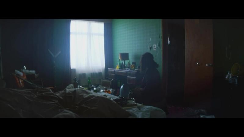 Urban.Myths.S02E03.720p.ColdFilm