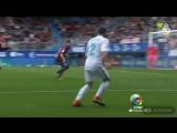 Криштиану Роналду забил 9 из последних 13 голов за «Реал Мадрид»