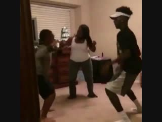 BTS IN THE DORMS KNOWING THEY AB TO DROP THE MOST ANTICIPATED ALBUM OF ALL 2019