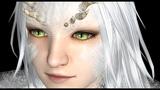 Dark Souls Remastered - Priscilla VS Gaping Dragon