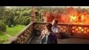 HD Quicksilver Apocalypse Scene Vif Argent - Sweet dreams eurythmics