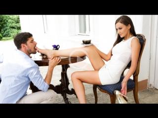 Tina kay [pornmir, порно вк, new porn vk, hd 1080, anal, all sex, blowjob, foot]