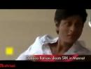 ShahRukh Khan-TangoOfLove 1