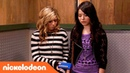 ICarly Says Goodbye 😭 Relive the Final 5 Minutes Nick