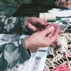 svetlana.shchepkina_macrame video