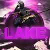 LAKE / Проект игровых серверов CS:GO