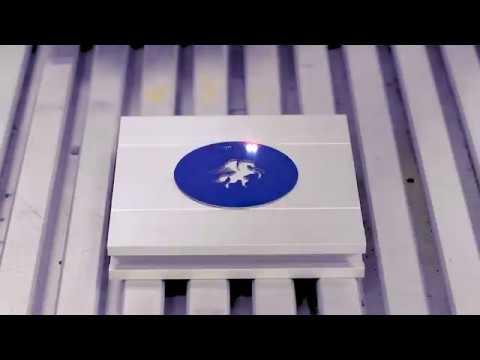 производство фигурных диафрагм