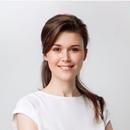 Наталья Данькова фото #19
