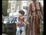 Guncheck - Original video - Ed Rush Nico