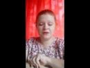 Корпорация ЗУС. Реальный отзыв Плеханова Юлия