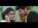 Jomonte Suviseshangal Nokki Nokki Video Song Dulquer Salmaan Anupama Paramesh