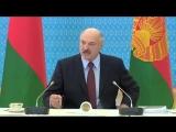 """_""""Кто посмел ОТМЕНИТЬ мой приказ؟!_"""" Разгневанный Лукашенко РАЗНОСИТ кабинет министров!"""