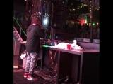 Lil Jon - Snap Yo Fingers (live)