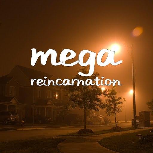 Mega альбом Reincarnation