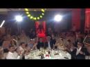 World Gym - Сургут на World Gym Awards