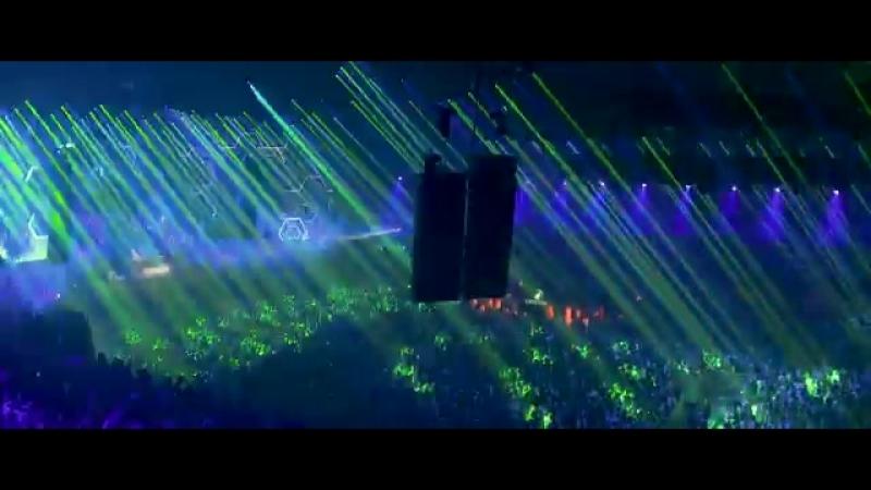 Reverze-2018-flashback-by-pat-b-vs-ruthless-official-live-set