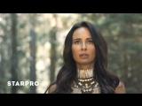 Саша Зверева - Облачный атлас