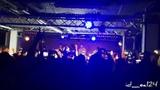 FANCAM DPR LIVE (
