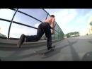 Alltimers' No Idea Video